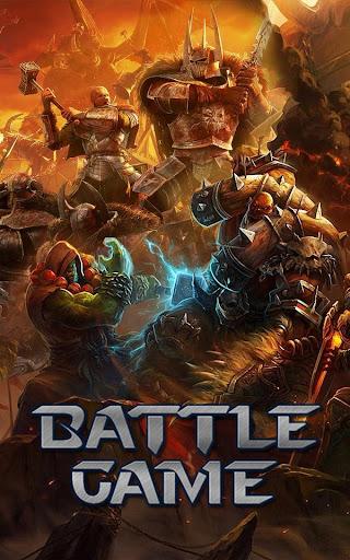 玩動作App|Battle Game免費|APP試玩