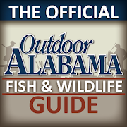 Official AL Fishing & Hunting 5.29.77 Domain 427 Icon