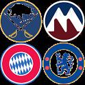 Sports Logo Quiz icon