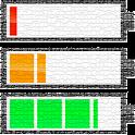 CPU Hog Pro icon