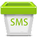 SMS Cleaner Pro