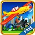 Little Planes Adventure - Free