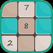 Sudoku Star FREE