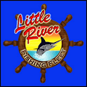 Little River Fishing Fleet !!! logo