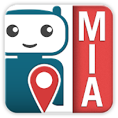 Miami Smart Travel Guide