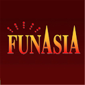 FunAsiA (Decommissioned) icon