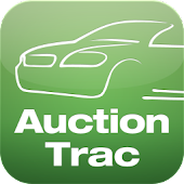 AuctionTrac Dealer