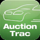 AuctionTrac Dealer