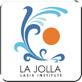 La Jolla LASIK Institute