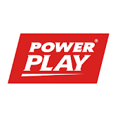 Powerplay Netball