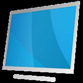 Slim TV - Sopcast Player