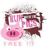 [New] Pigrun & Nice Pigs