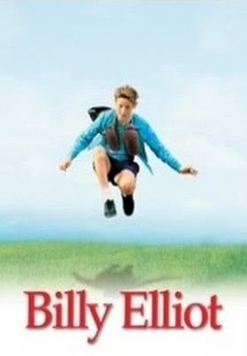 Billy Elliot Movies Amp Tv On Google Play