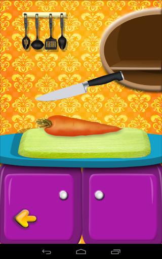 【免費家庭片App】寿司制作-广告免费烹饪-APP點子