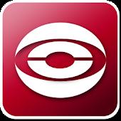 HiViewer
