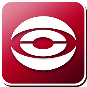 HiViewer 商業 App LOGO-硬是要APP