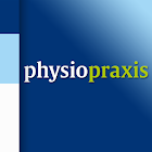 physiopraxis icon