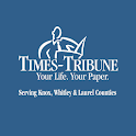 Times-Tribune- Corbin, KY icon