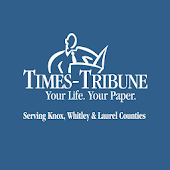 Times-Tribune- Corbin, KY