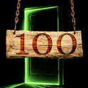100 Escapers icon