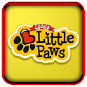 Lisa's Little Paws icon