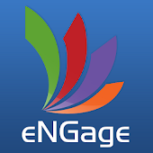 eNGage OnePub