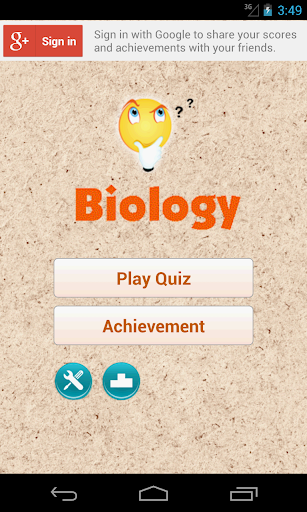 รวมข้อสอบ O-net ชีววิทยา