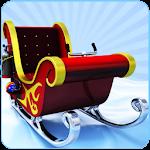 Pimp Santa's Sleigh 1.0 APK for Android APK