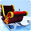 Pimp Santa's Sleigh 1.0 APK for Android