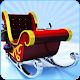 Pimp Santa's Sleigh 1.0 APK for Android