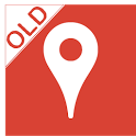 Local Places (Old) icon