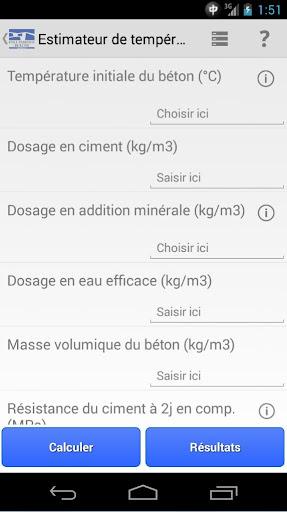 【免費商業App】Tmax Béton-APP點子