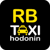 RB TAXI