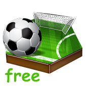 Football Tactics Hex Free