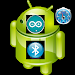 Arduino Bluetooth Timer