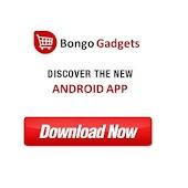 Bongo Gadgets