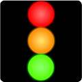 App Traffic Lights - Classroom APK for Windows Phone