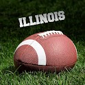 Schedule Illinois Football