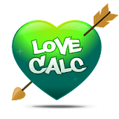 Love Calculator Free