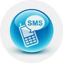AMeS - SMS Gateway