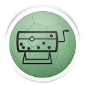 World Cup DrawSim icon