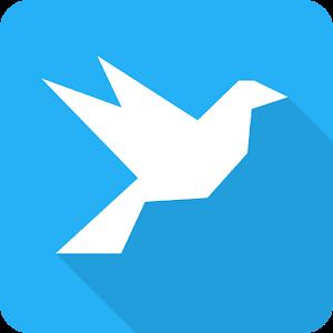 Apps apk Surfingbird: огненные новости  for Samsung Galaxy S6 & Galaxy S6 Edge