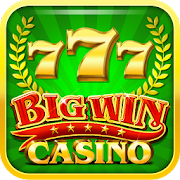 Slots Free - Big Win Casino\u2122