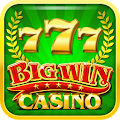 Slots Free - Big Win Casino™ APK