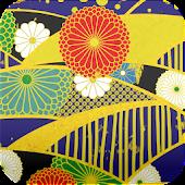 Japanese wallpaper ver8