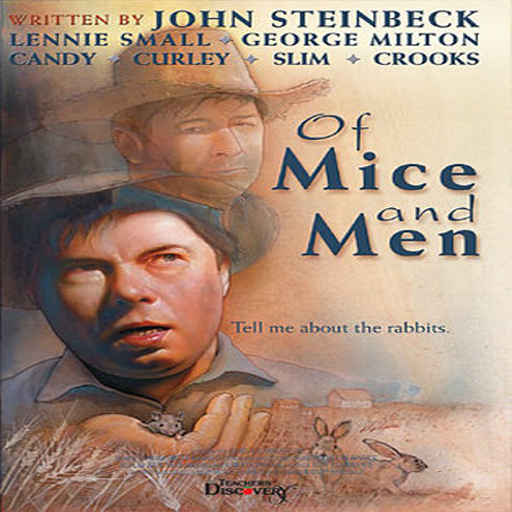 of mice and men personal relevance