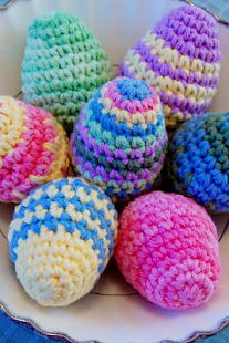 Free Crochet Lessons Youtube