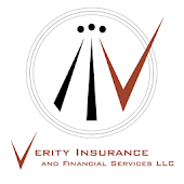 Verity Insurance and Financial