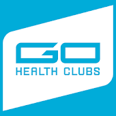 Go Health Clubs