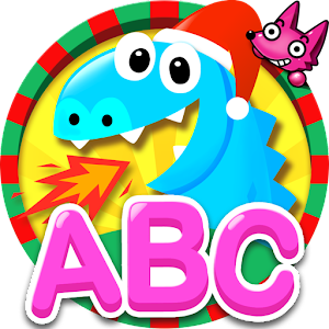 ABC Phonics for Android